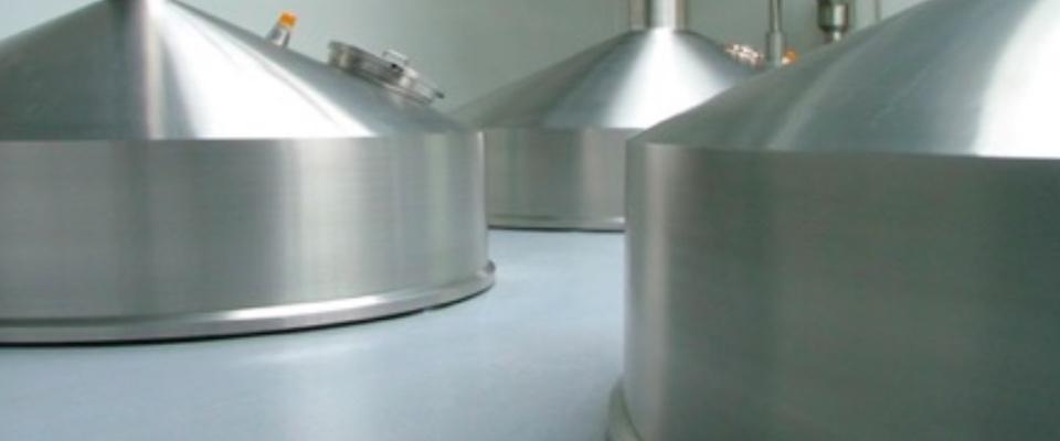 Pintura conductiva antiest tica poliuretano bicomponente for Pintura de poliuretano